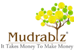 Mudrabiz Finance Company pune