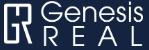 Genesis Real