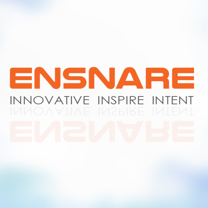 Ensnare Technology Pvt Ltd