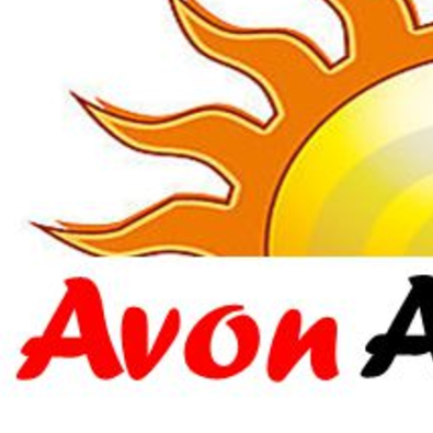 Avon Academy