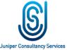 Juniper consultancy