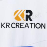 KR Creation