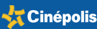 Cinepolis India Private Limited