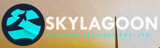 Skylagon service pvt ltd