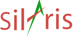 Silaris Information Pvt LTD