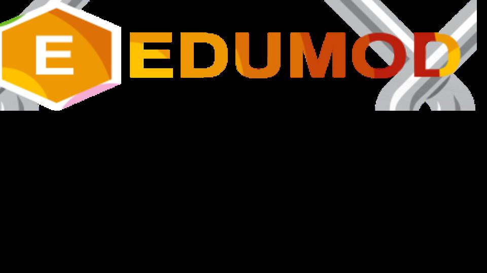 Edumod