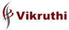 Vikruthi Technologies