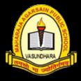 Maharaja Agrasain Public School