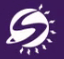SUNRAISE WEBSOLUTIONS PVT LTD