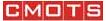 CMOTS Internet Technologies Pvt Ltd