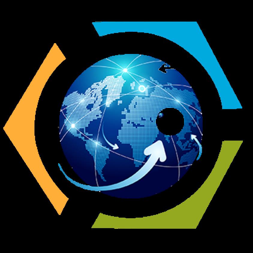 Innoxa Technologies