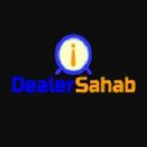 Dealer Sahab
