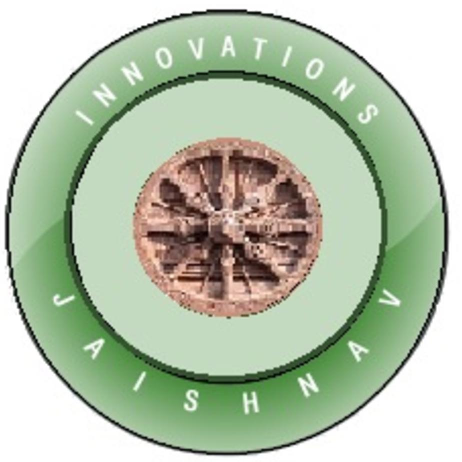 Jaishnav Innovations Media Marketing Solutions OPC Pvt Ltd