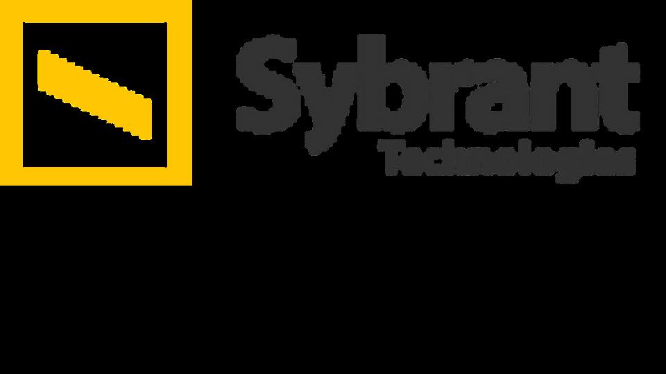 Sybrant Technologies