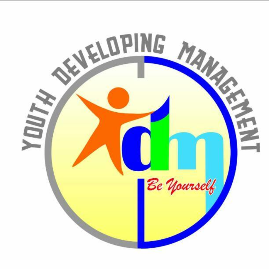 YOUTH DEVELOPING MANAGEMENT