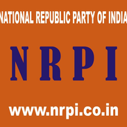 National Republic party of India