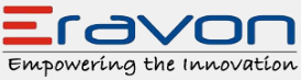 Eravon technologies