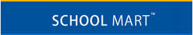 Schoolmart