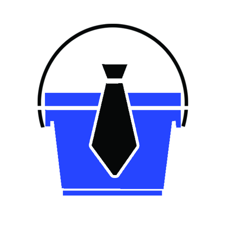 Job Bucket Consultancy