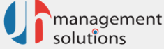 JHM Solutions