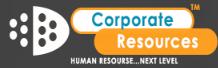 Corporate Resurces
