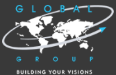 Global Group Pvt Ltd