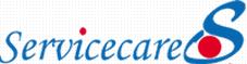 Servicecare Pvt Ltd