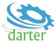 Darter Technologies Pvt Ltd