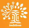 Techitree Solutions
