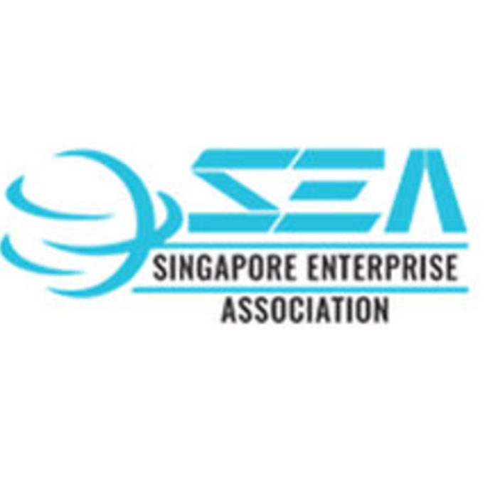 Singapore Enterprise Association Pte Ltd