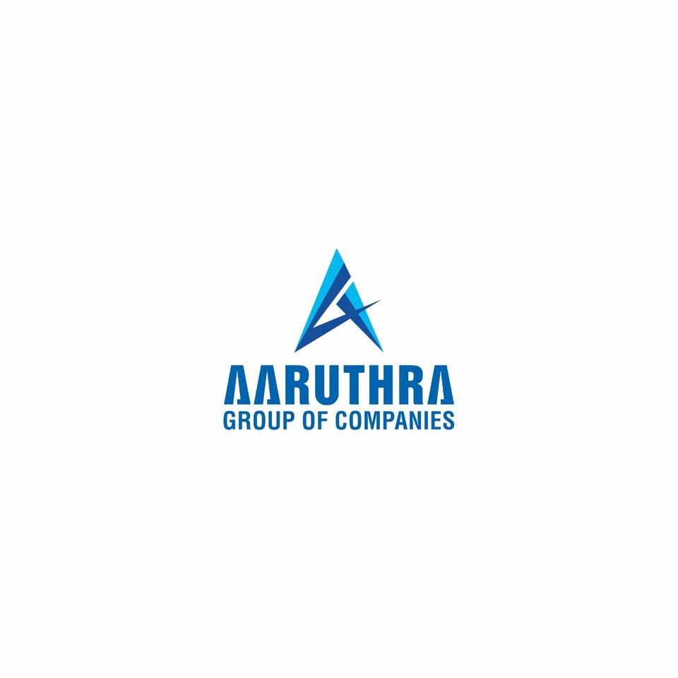 aarudhra group of companies
