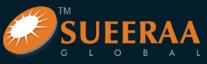 Sueeraa Alloys Global Private Limited