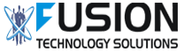 Fusion Technology solution