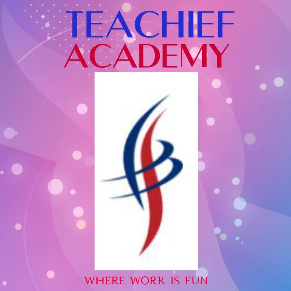 Teachief Academy