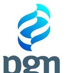 PT PGN rekrutmen