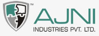 Ajni Industries Pvt Ltd