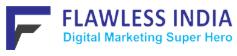 Flawless India Infotech Pvt Ltd