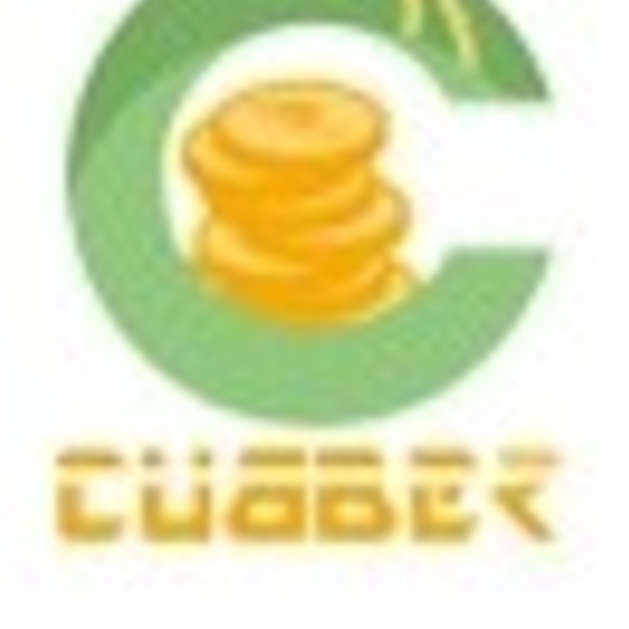 Cubber Technologies Pvt Ltd