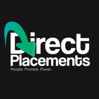 Direct Placements