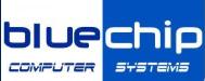 Bluechip Gulf