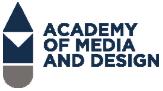 Academy Media and Design