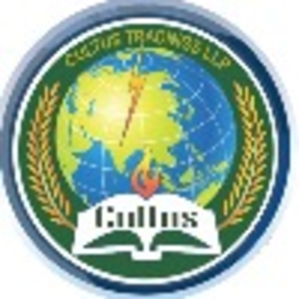 Cultus India