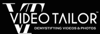 Video Tailor