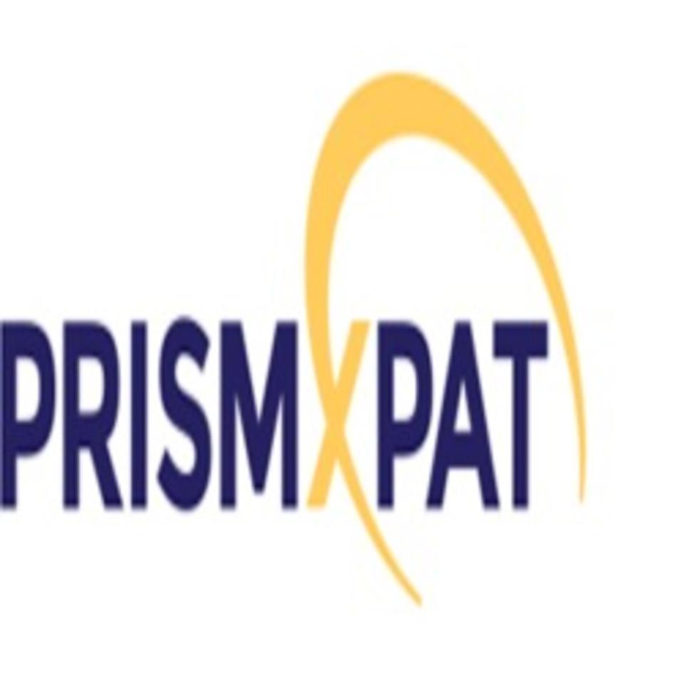 Prism Xpat