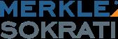 Sokrati Technologies