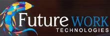 Future Work Technologies