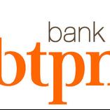 Bank BTPN Indonesia