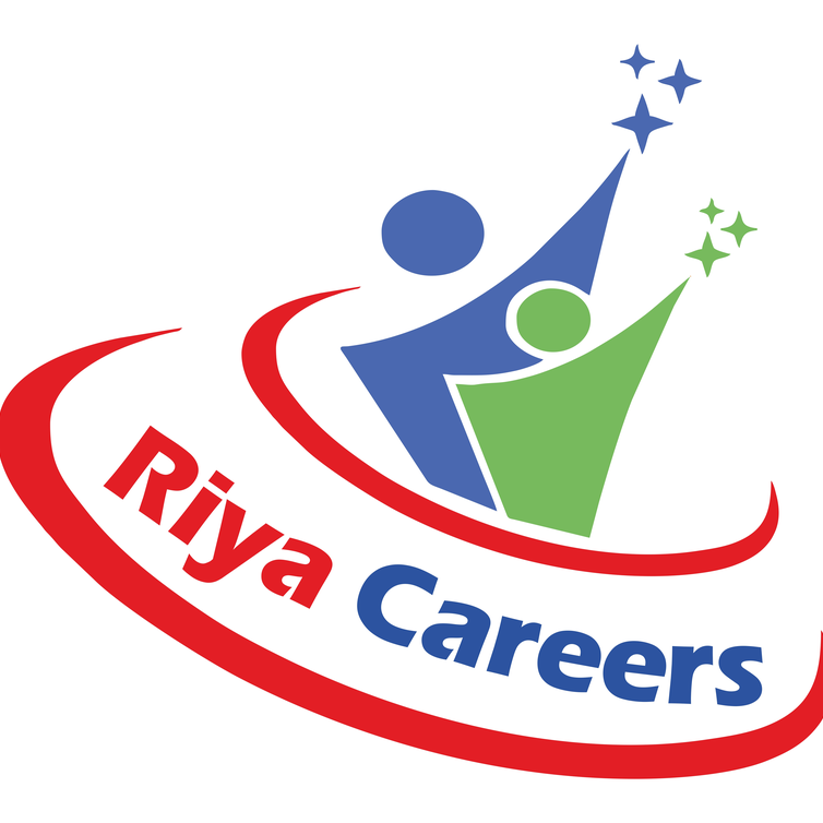 Riya Careers HR Solutions
