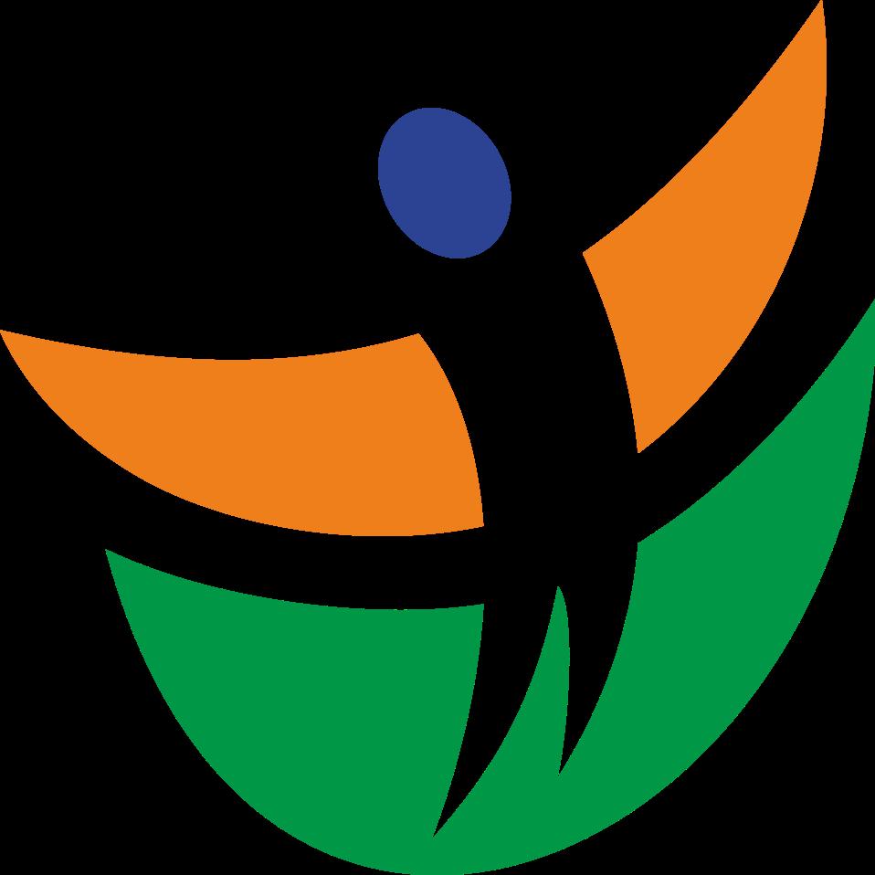 Empowering India