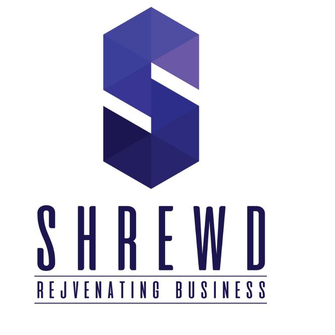 Shrewd Business Solutions